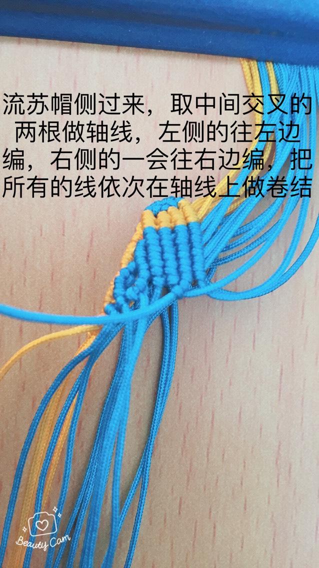 中国结论坛   图文教程区 195710l6vdm22o4kmmmqzw