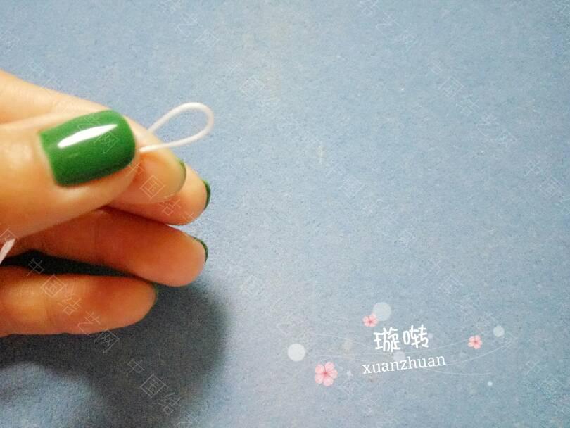 中国结论坛 福娃教程  立体绳结教程与交流区 120349klnxn7zn77xxcinv