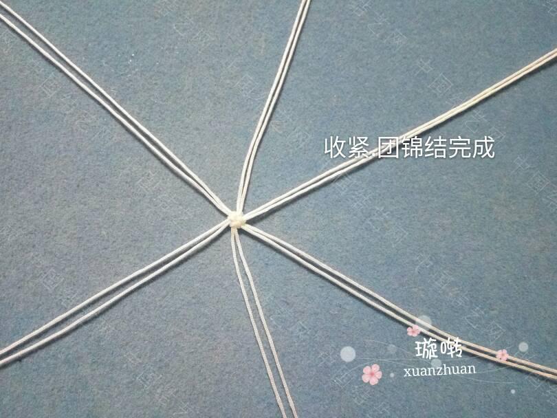 中国结论坛 福娃教程  立体绳结教程与交流区 120357zpx5ep23jke5lzpl