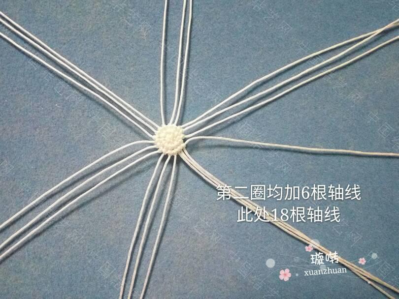 中国结论坛 福娃教程  立体绳结教程与交流区 120358qhxx5i0lxxbeuc83
