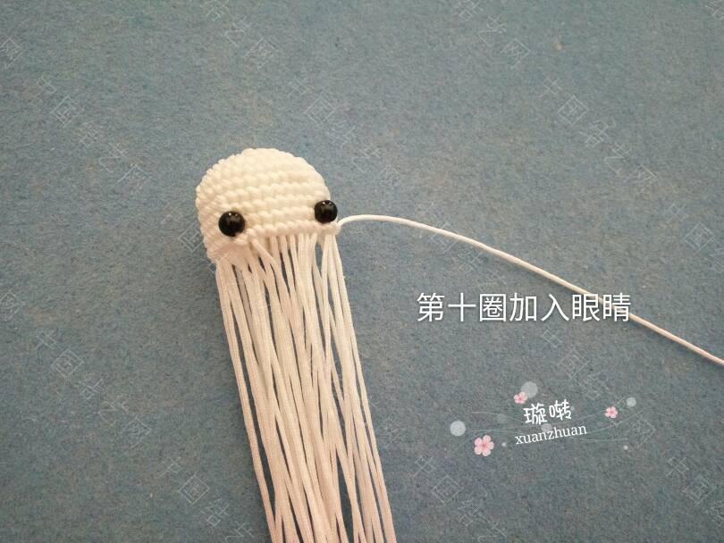 中国结论坛 福娃教程  立体绳结教程与交流区 120402bwepzd5g9xng5d6x