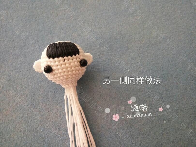 中国结论坛 福娃教程  立体绳结教程与交流区 120408a4ziifqx7iswvowf