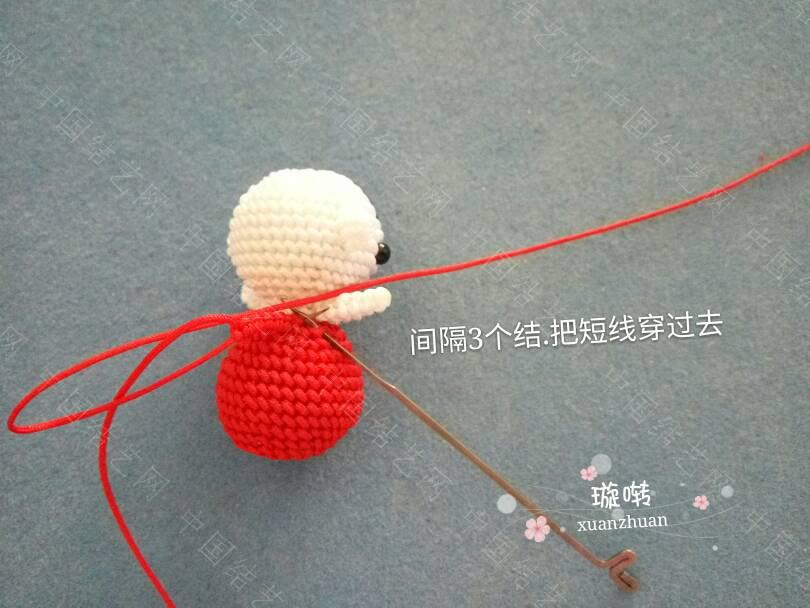 中国结论坛 福娃教程  立体绳结教程与交流区 120415mqzl3xwow6wxwx39