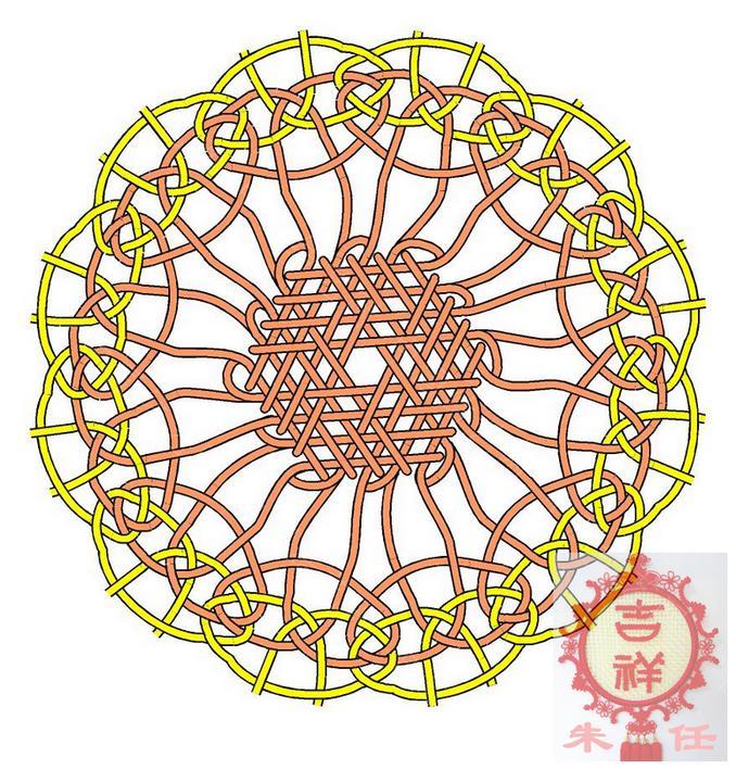 中国结论坛 我的参赛作品  作品展示 070534dx1kf9t2kzrx1d07
