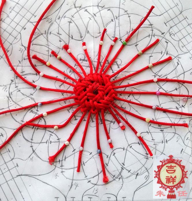 中国结论坛 我的参赛作品  作品展示 070607saz995mgevcpveam