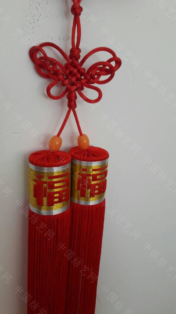 中国结论坛 囍字板挂饰  作品展示 151725kz5l55zm5xhh57o3