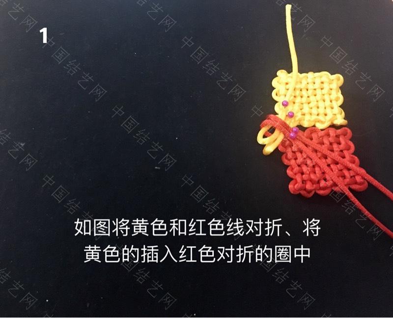 中国结论坛 四季平安教程  图文教程区 191312qylu0d3n4u5nagen