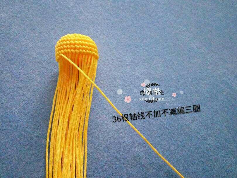中国结论坛 皮卡丘教程  立体绳结教程与交流区 203526n0dqz973m9mr7eq6