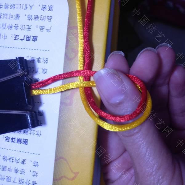 中国结论坛   基本结-新手入门必看 205803vb82gkz4t2ueeegg