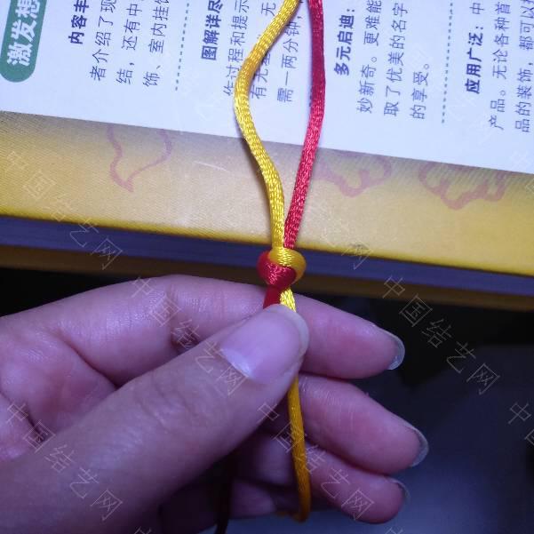 中国结论坛   基本结-新手入门必看 205805qakmxdu5kxfk00b9