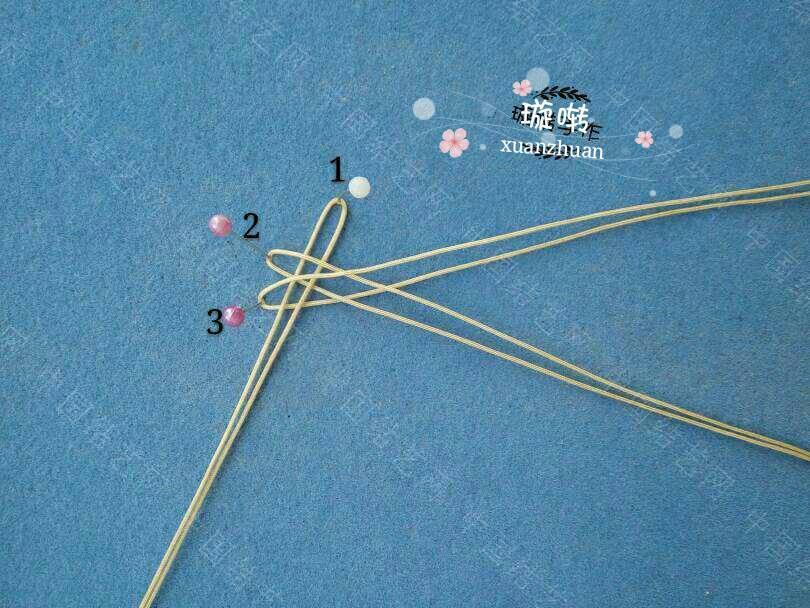 中国结论坛 超级玛丽教程  立体绳结教程与交流区 233040i3xn9c44g4g1cft3