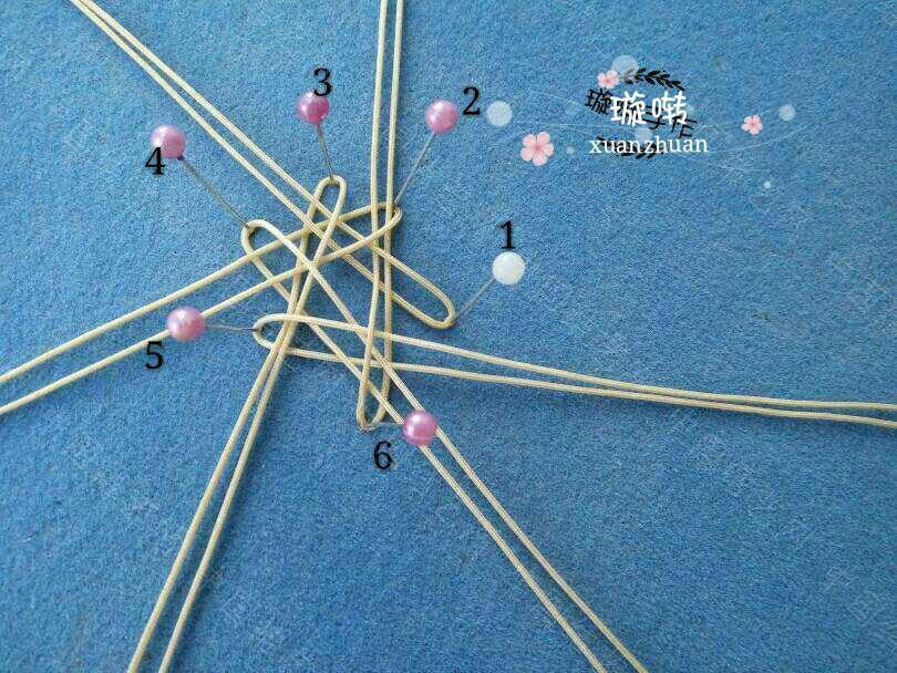 中国结论坛 超级玛丽教程  立体绳结教程与交流区 233042g87ccpppzvckq8pc