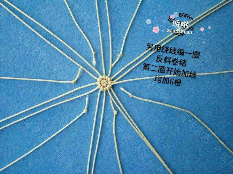 中国结论坛 超级玛丽教程  立体绳结教程与交流区 233044uv6d75262dzb1v78