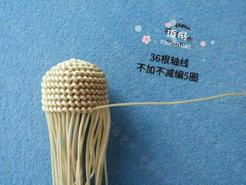 中国结论坛 超级玛丽教程  立体绳结教程与交流区 233045h52czoc2lc5357yg