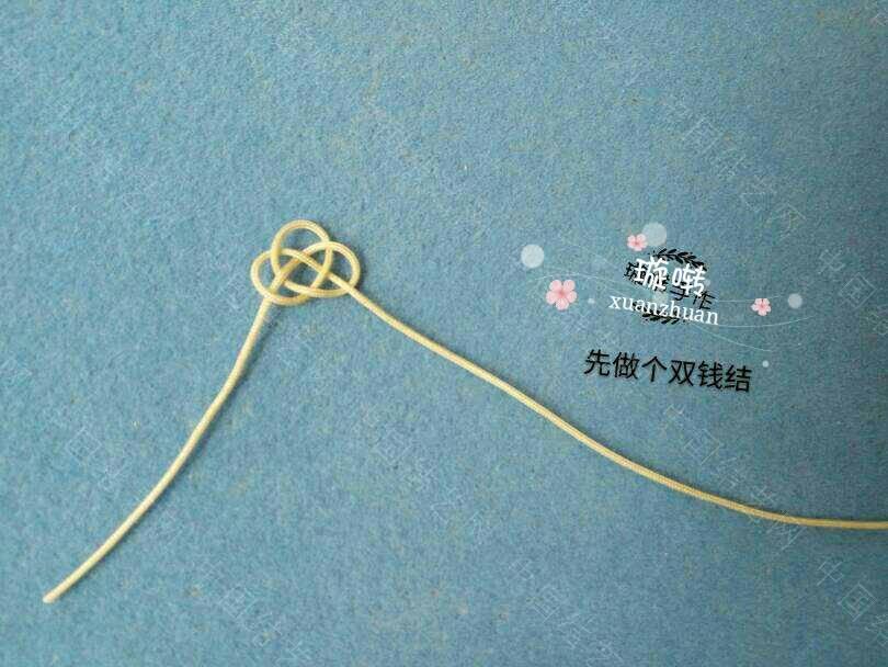 中国结论坛 超级玛丽教程  立体绳结教程与交流区 233050vij0b3zpj0gb336a