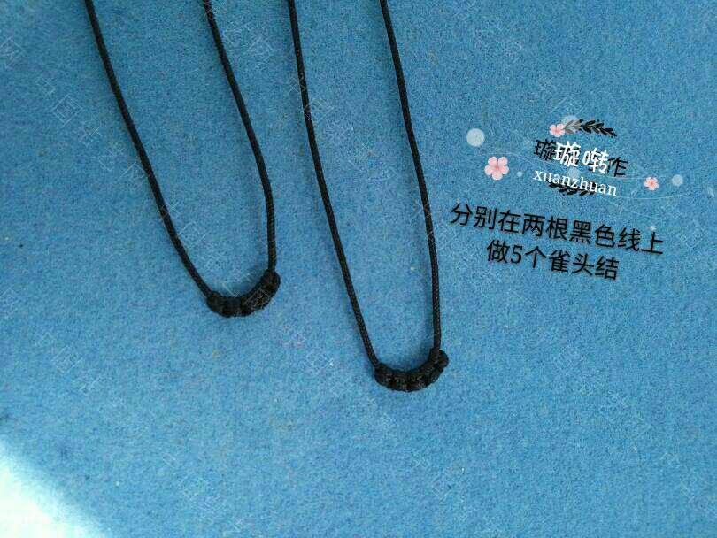 中国结论坛 超级玛丽教程  立体绳结教程与交流区 233059nkx6y70a1osj6m0u