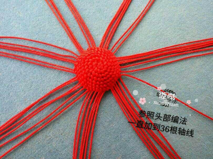中国结论坛 超级玛丽教程  立体绳结教程与交流区 233110je282sqvdfahdbc2