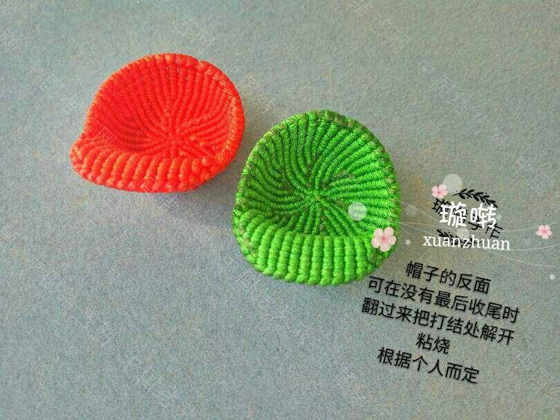 中国结论坛 超级玛丽教程  立体绳结教程与交流区 233119wwt1bkdt9bwdvt3b