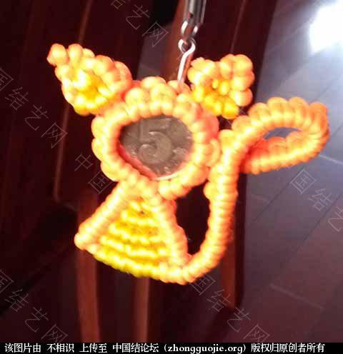 中国结论坛 招财猫 招财猫,招财猫外汇期货,招财猫香烟 作品展示 155103r744e3e7lebhjxch
