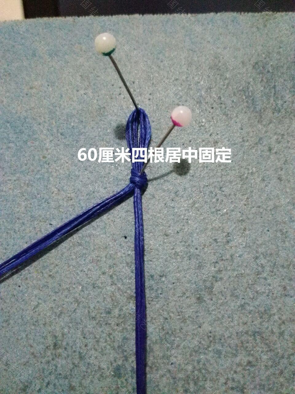 中国结论坛 翡翠水滴应用(一)心锁  图文教程区 153457eexu1y8jf0r1r9rw