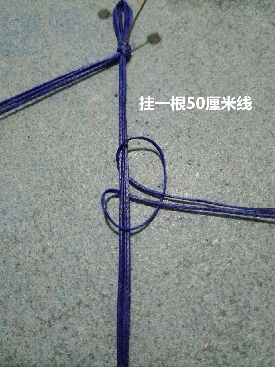 中国结论坛 翡翠水滴应用(一)心锁  图文教程区 153457t7rejyskk9nl9ig0