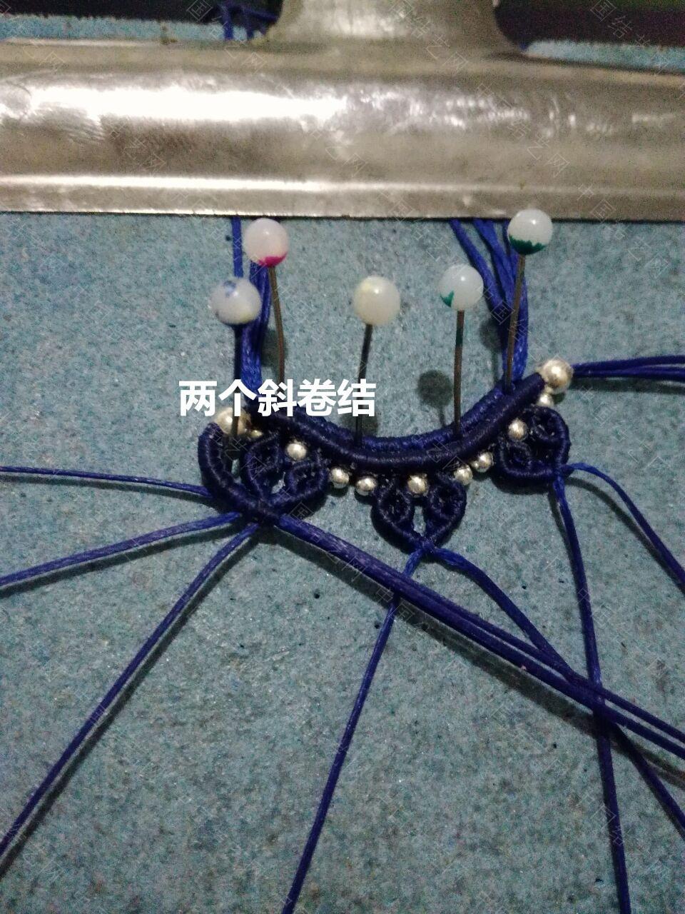 中国结论坛 翡翠水滴应用(一)心锁  图文教程区 153505p81k1dhqpfhppzcq
