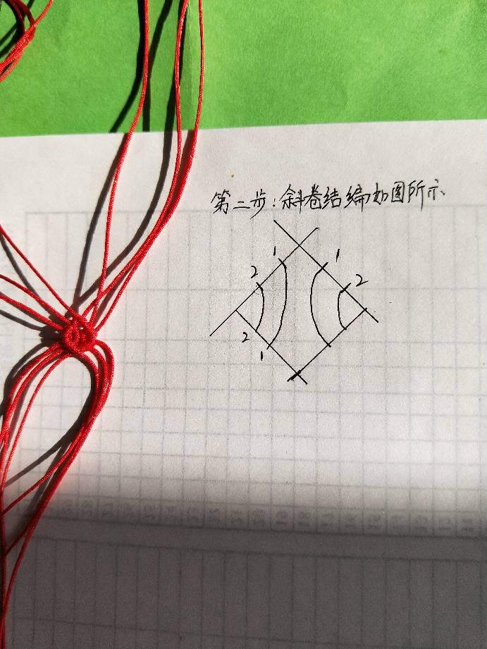 中国结论坛 心语心愿  图文教程区 193305bqh1pqhwzq5wfbq1