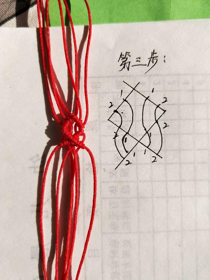 中国结论坛 心语心愿  图文教程区 193309pi96835aa6ecas1i
