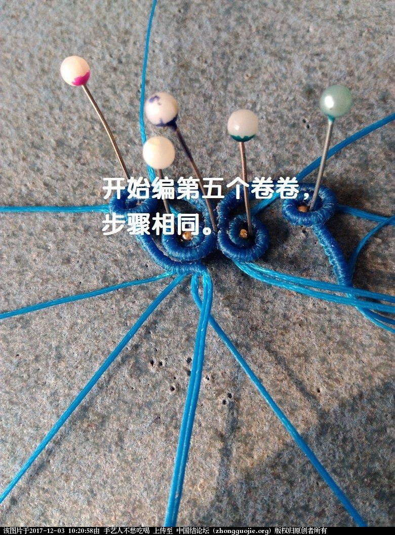 中国结论坛   图文教程区 093959zsk7lsftt8l7pzkj