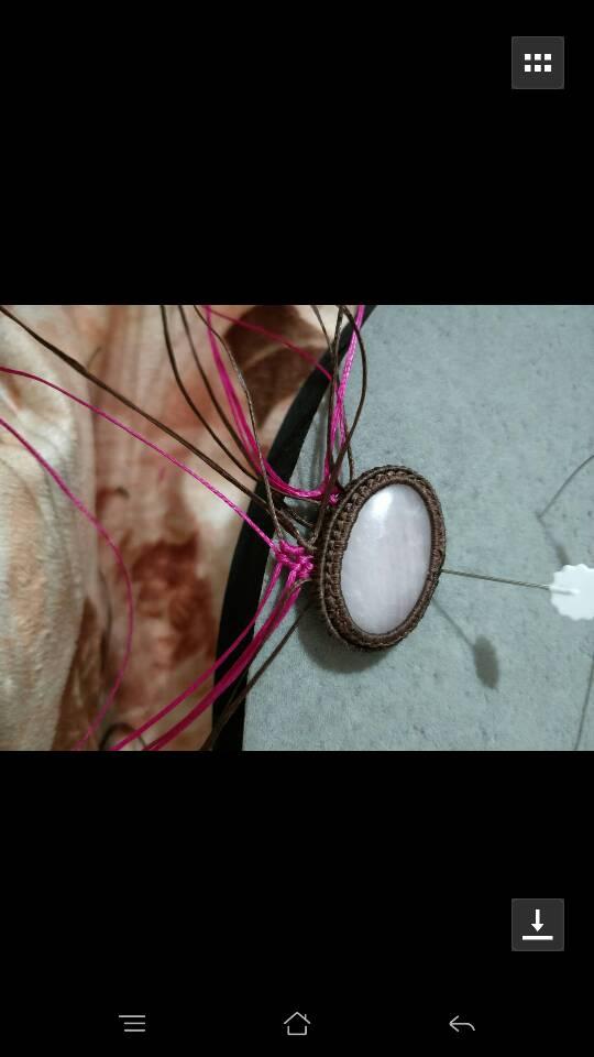 中国结论坛 原创折耳情侣兔子教程  作品展示 030440ntgmb2qtttngtbkm