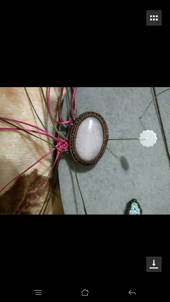 中国结论坛 原创折耳情侣兔子教程  作品展示 030444n95u8d4h4rqt8z9d