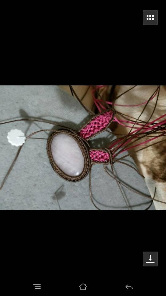 中国结论坛 原创折耳情侣兔子教程  作品展示 030502nuscsetxtetsutsx