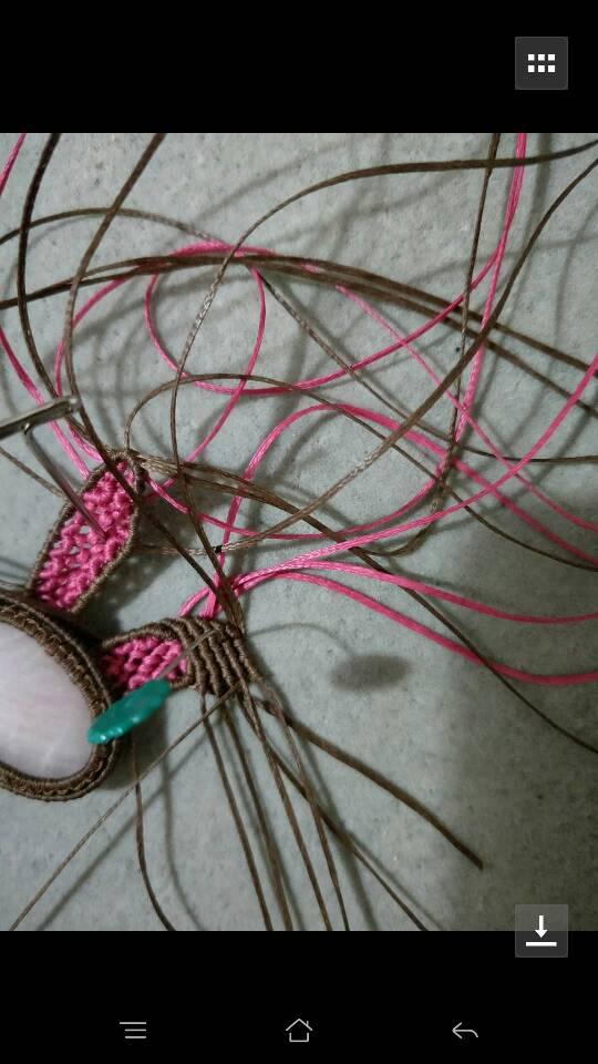 中国结论坛 原创折耳情侣兔子教程  作品展示 030505fqiz0q9tmpp860p9