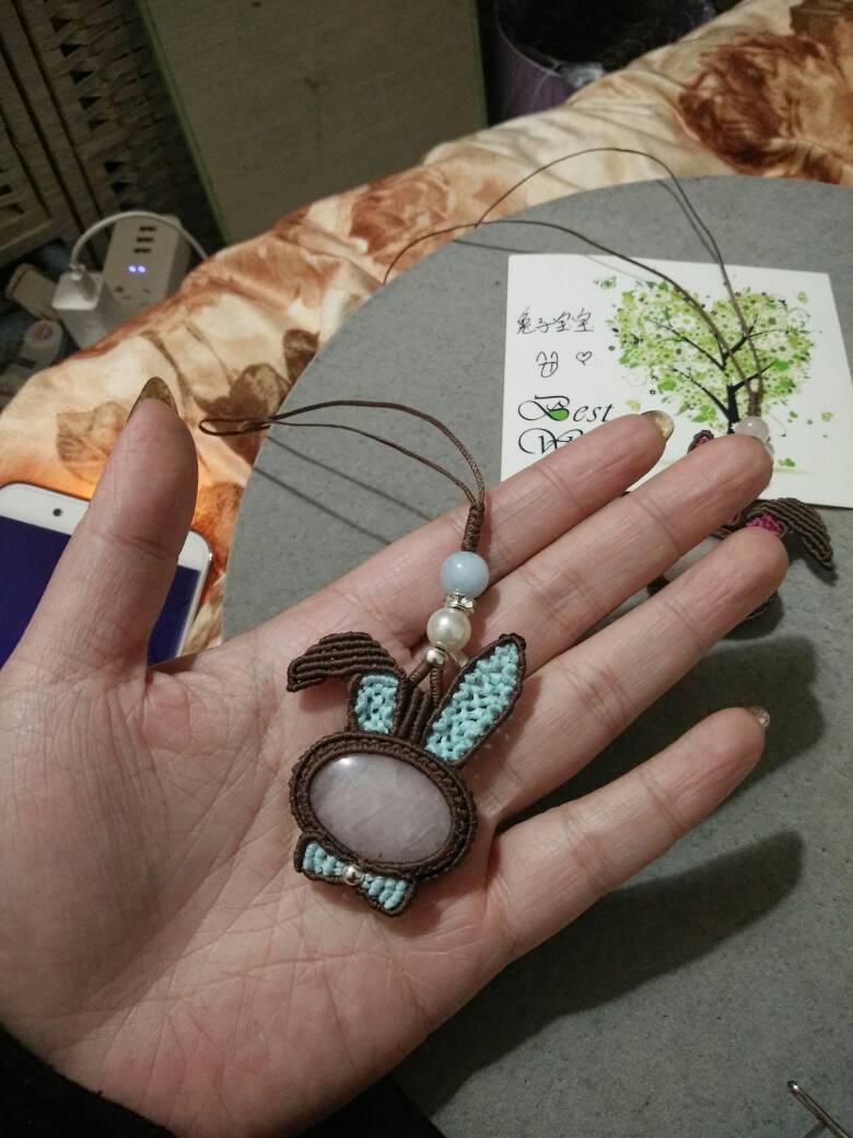 中国结论坛 原创折耳情侣兔子教程  作品展示 030520ginkm7eihuu55yzu
