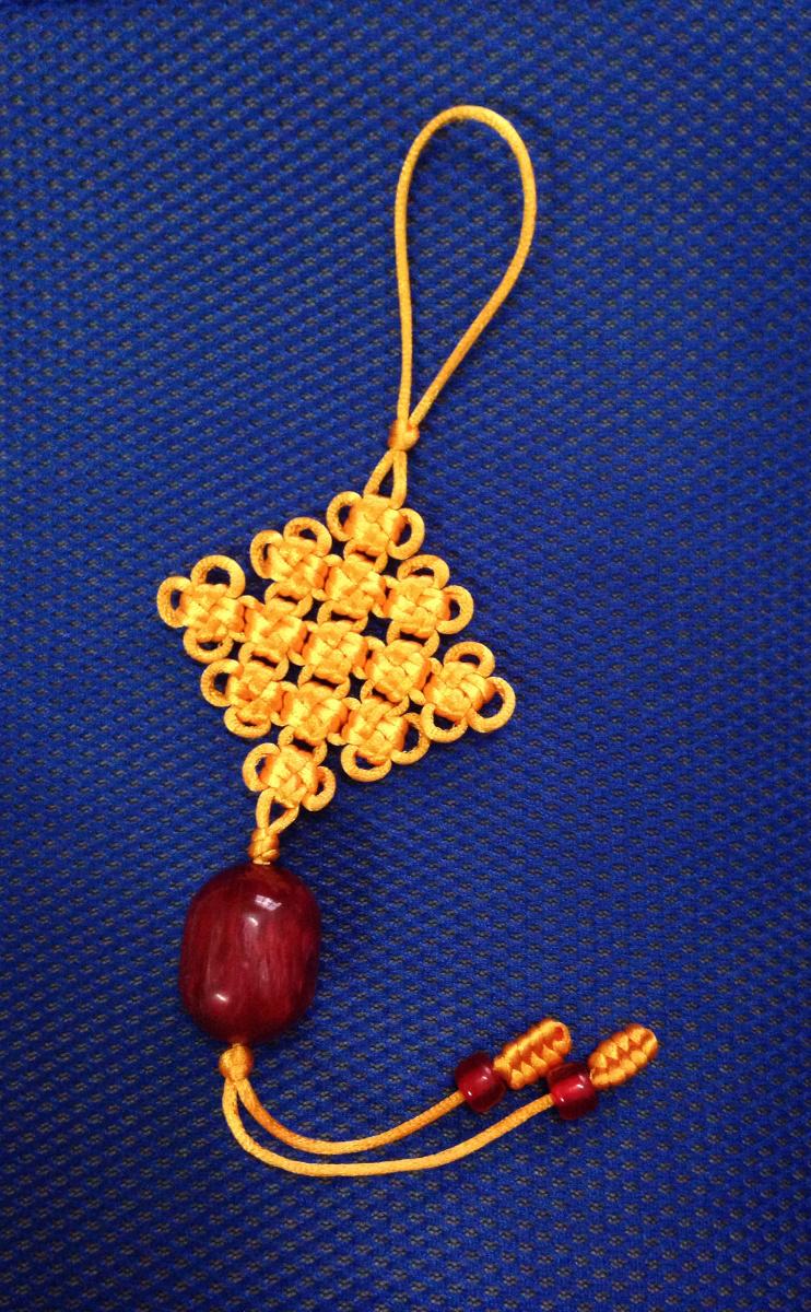 中国结论坛 菱形冰花挂饰  作品展示 165717tziwzxs9gwk1ukix