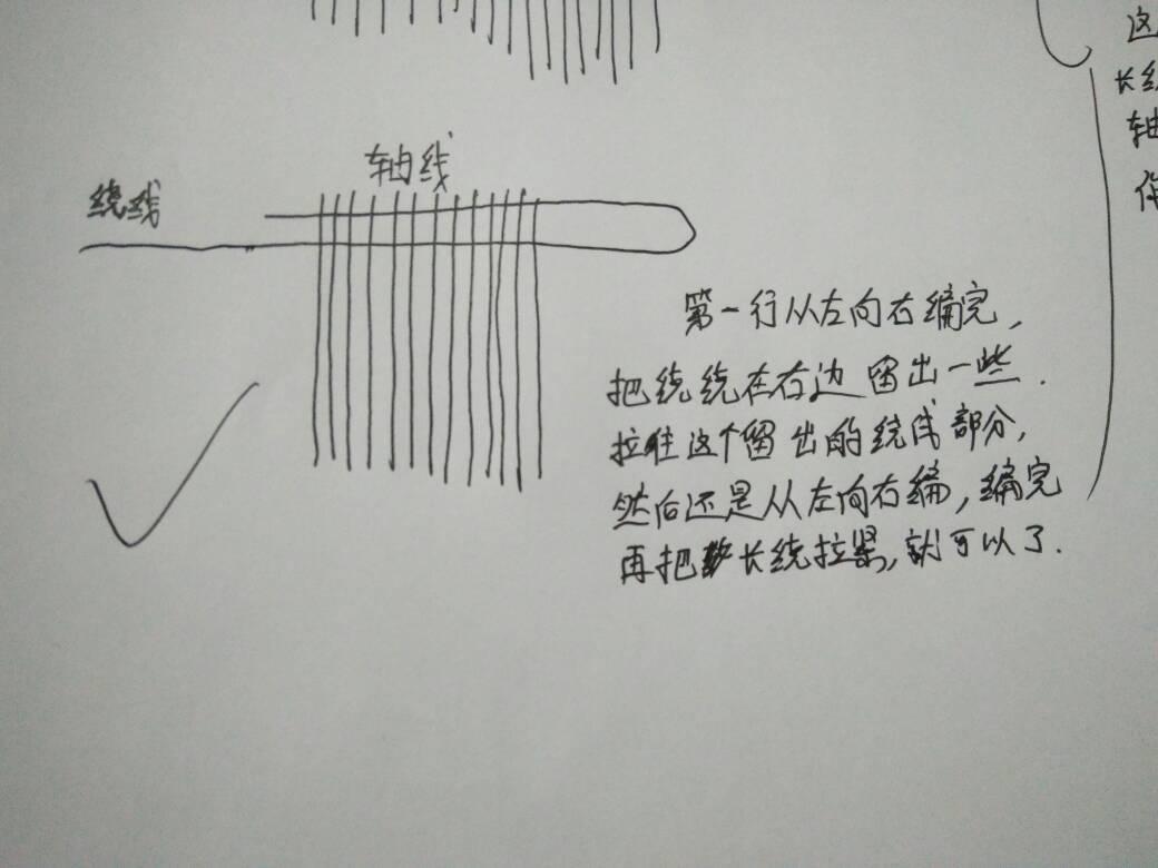 中国结论坛   作品展示 203139ukht4oqkl8ql5ql6