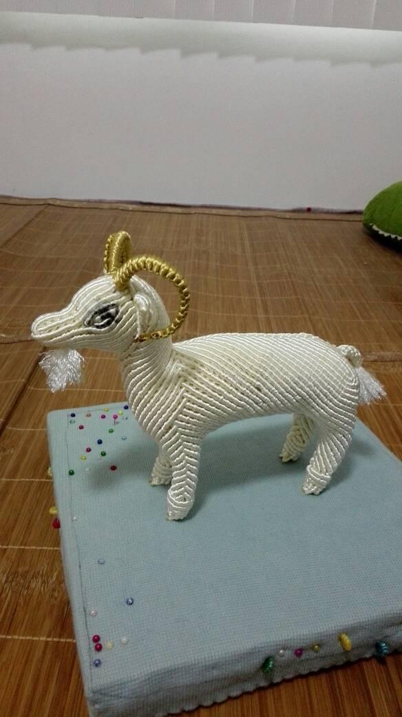 中国结论坛 羊  作品展示 164250yr47f02c2tioiv92