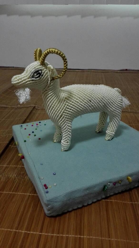中国结论坛 羊  作品展示 164252p8id1ji6ggli6gue