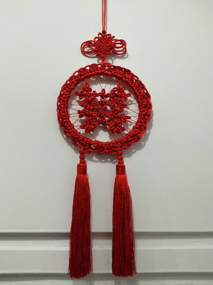 中国结论坛 帮朋友做的  作品展示 200022fmoz0h99f9h9h1i9