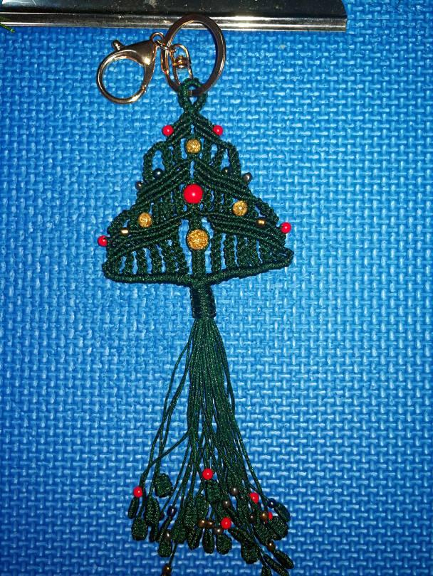 中国结论坛 圣诞树  作品展示 220602z62811ywecgf3t05