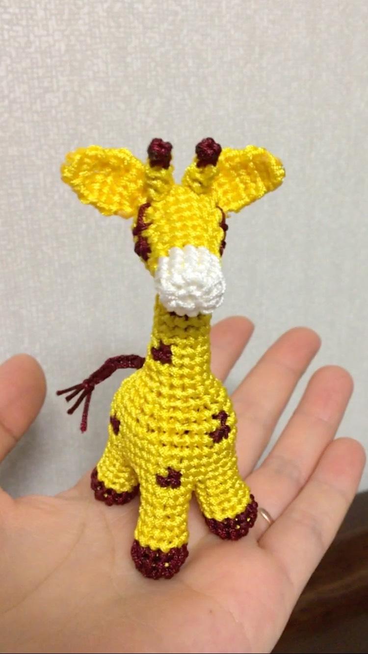 中国结论坛 学做长颈鹿  作品展示 223846n381fxrxhd11s1q7