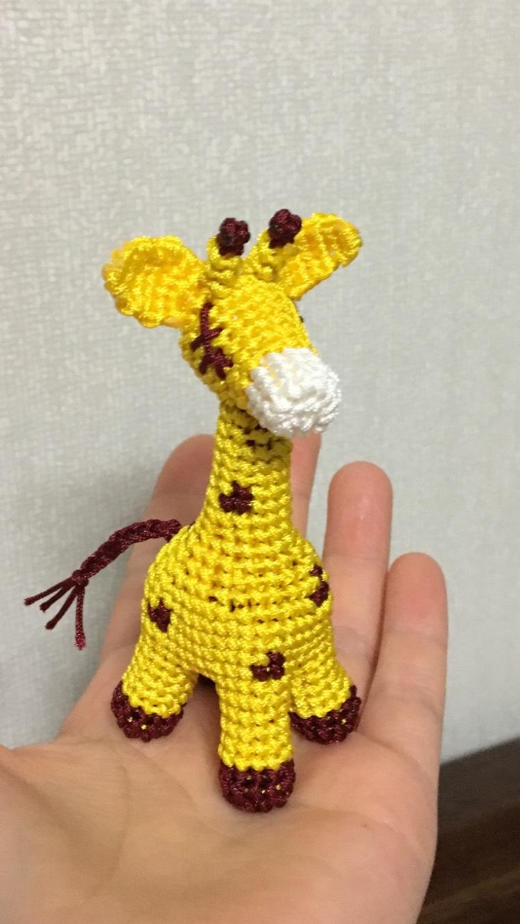 中国结论坛 学做长颈鹿  作品展示 223846x9szq95v18r97xjq