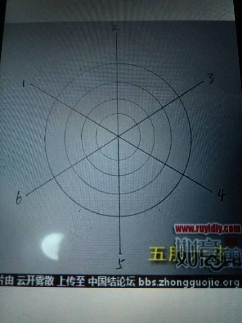 中国结论坛   作品展示 072148oyjw9wkx1w61gz0g