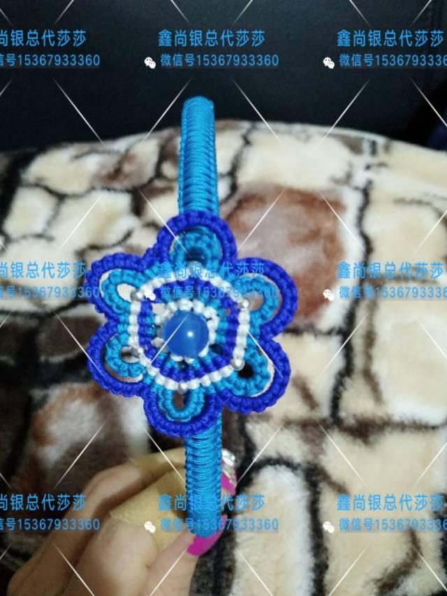 中国结论坛 发箍  作品展示 005044au1nnged70n4u030