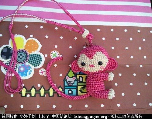 中国结论坛 小猴子  作品展示 070912z1licpgpr9gidcyc