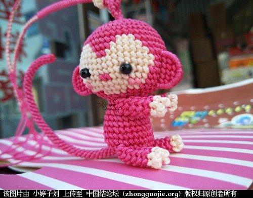 中国结论坛 小猴子  作品展示 070935zk0693n030k3ssdu