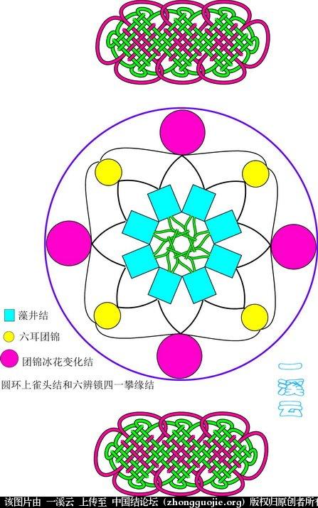中国结论坛   作品展示 124335vug4vh65thhvvuzh