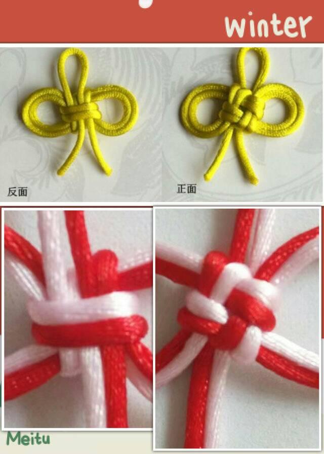 中国结论坛   中国绳结艺术分级达标审核 133244yxmsaos5ppqoqxii