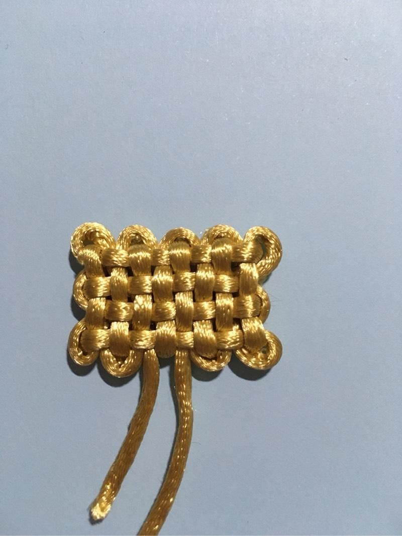 中国结论坛   中国绳结艺术分级达标审核 192721e4z4io4vkobk9fm2