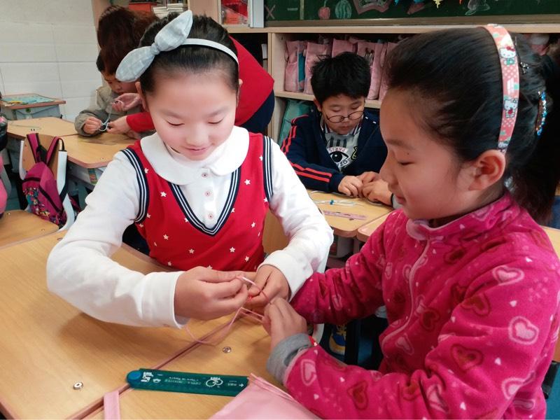 中国结论坛 第一次走进校园  结艺网各地联谊会 122339aou30konb422sub2